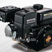 Бензиновый двигатель Senci SC170F фото