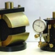 УС-Ф (71,4) - Обжимное устройство по схеме Маршалла фото