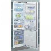 Холодильник Whirlpool ART 489 A+ фото