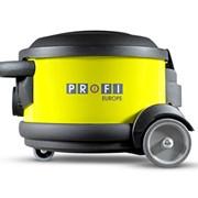 Пылесос для сухой уборки PROFI 1 фото