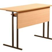 Школьная мебель фото