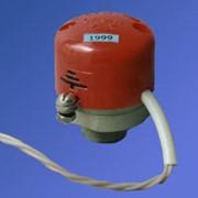 Сигнализатор давления СДУ-М Универсальный фото