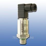 Преобразователь давления ПД-И-24-(0-1.6МПа)-(4-20мА)-0,5-М20х1,5-А фото