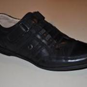 Туфли BYGERLI фото