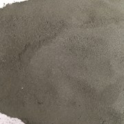 Серный колчедан флотационный (пирит) ГОСТ 444-2016 фото