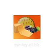 Сыр Голландский-Премиум, м.д.ж. 45%, 50% фото