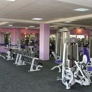 Фитнес- клуб в Актобе фото