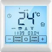 Терморегулятор SE 200 фото