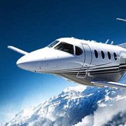 ICC JET - aircraft charter, charter flights фото