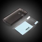 Чехол для телефона, Jekod, Nokia 500 фото