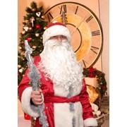 Заказ Деда Мороза и Снегурочки в Кривом Роге фото