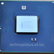 Микросхема для ноутбуков INTEL BD82HM55 1145 фото