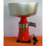 Сепаратор для молока электрический Мотор Сич-100 фото