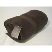 Полотенце махровое повышенной плотности - 700 г. фото