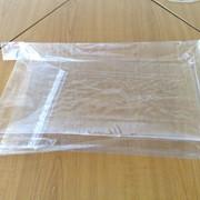 Упаковка для постельного белья фото