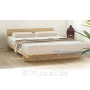 Кровать Кумо 2000*1600 фото