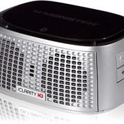 Колонки Monster iClarityHD Precision Micro Bluetooth Speaker 100 фото