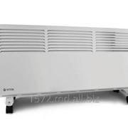 Тепловентилятор Vitek VT-2167 фото