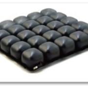 Противопролежневые подушки RO-MOSAIC**C фото