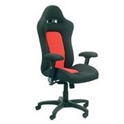 Кресло руководителя 771 фото