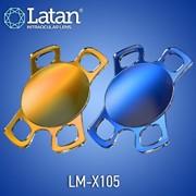 CrystalView®LM-X105 (Интраокулярная линза) фото