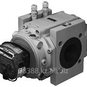 Ротационый счетчик CGR-01, DN 80 G100 PN 16, Диапазон 1:200 Qmax -160 м3/ч фото