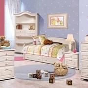 Мебель для детских комнат Лотос фото