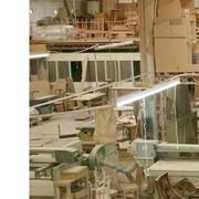Воздушные винтовые и поршневые компрессоры, компрессорное оборудование фото