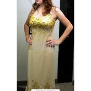 Платье для женщин фото