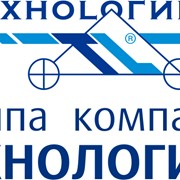 Сувенирная продукция с нанесением логотипа фото