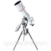 Телескоп Bresser Messier AR-152L/1200 EXOS-2 StarTracker GOTO 921665 фото