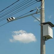 Монтаж оборудования техногенной безопасности в Алматы фото