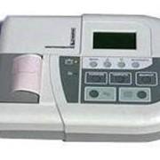 Кардиологическое оборудование, электрокардиографы, дефибрилляторы-мониторы, мониторы реанимационные и анестезиологогические фото