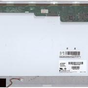 Матрица для ноутбука LP150X08(TL)(AC), Диагональ 15, 1024x768 (XGA), LG-Philips (LG), Матовая, Ламповая (1 CCFL) фото