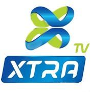XTRA TV карта доступа фото