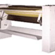 Каток гладильный ЛГ-10 фото