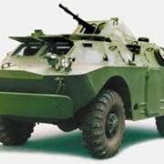 Двигатель дизельный 6-ти цилиндровый, мощность 1000…1200 л.с. (для танков и легких колесных и гусеничных машин) фото