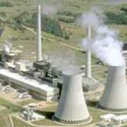 Тепловая энергетикa фото