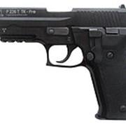 ОООП P226T TK-PRO (10x28) Black фото