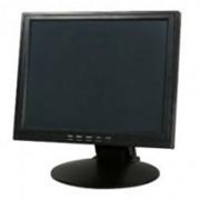 """Монитор LCD 12"""" OL-1201 сенсорный (RS232) фото"""