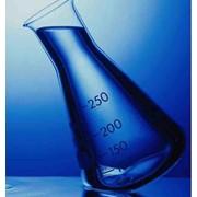 Метил-трет-бутиловый эфир фото