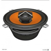 Акустическая система Hertz ECX 130 фото