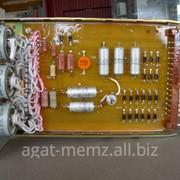 Блоки AR23 ЦИКС.656126.001 фото