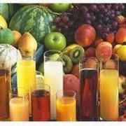 Консервы соков фруктовых. ИП Сатаев. Казахстан фото