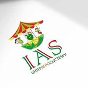 Логотип для вашей компании. Скидка! фото