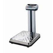 Напольные весы DL. Весы напольные. фото