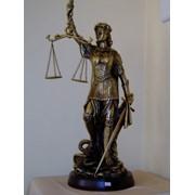 Юридическая помощь по Гражданским и Семейным делам фото