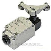 Путевой выключатель WL-CA32-41 10A/380VAC фото
