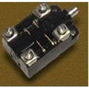 ВПК-2210А. Концевой выключатель ВПК-2210А фото