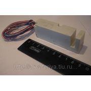 КВД-6М. Бесконтактный выключатель КВД-6М. фото
